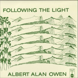 Following the Light (Limited Edition)