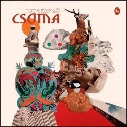 Csoma (Limited Edition)
