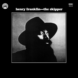 The Skipper (Real Gone Reissue)