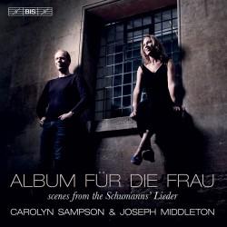 Album Fur Die Frau