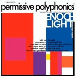 Permissive Polyphonics