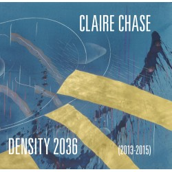 Density 2036