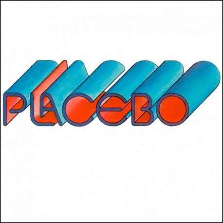 Placebo (1974)