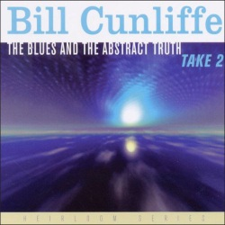 The Blues and the Abstract Truth - Take 2