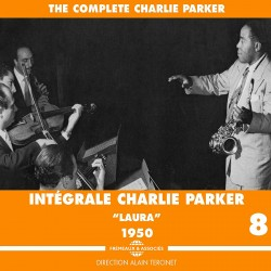 Integrale - Laura 1950 - Vol. 8