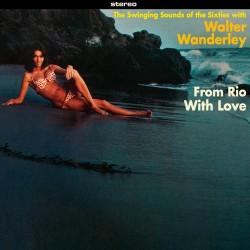 From Rio with Love + Balançando