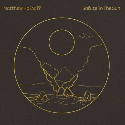 Salute to the Sun (Standard Edition - Double Black