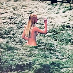 Feelings (Lp + Bonus CD)