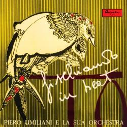 Fischiando in Beat (Lp + Bonus CD)