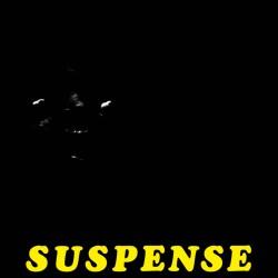 M. Zalla Presents: Suspense