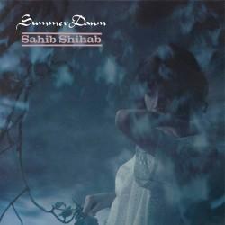 Summer Dawn - 180 Gram