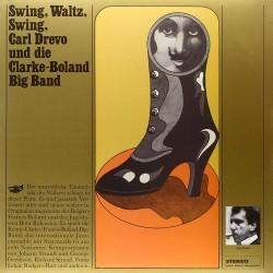 Swing, Waltz, Swing - 180 Gram