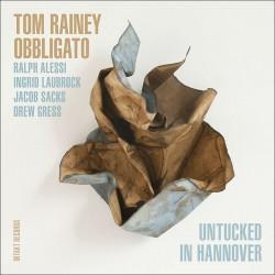 Obbligato - Untucked in Hannover