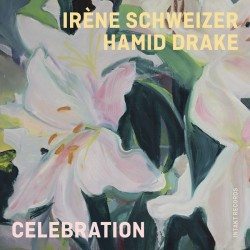 Celebration w/ Hamid Drake