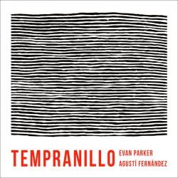 Tempranillo w/ Agusti Fernandez