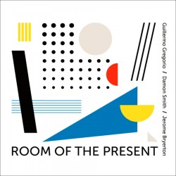 Room of The Present