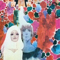 Belladonna OST (Limited Edition)
