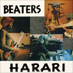 Harari (Limited Edition)