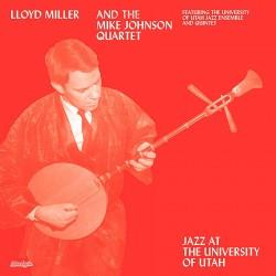 Jazz At The University of Utah