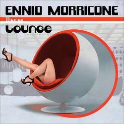 Themes III: Lounge (Limited Gatefold)