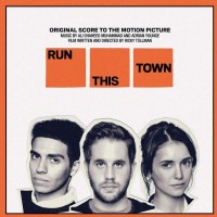 Run This Town (OST)