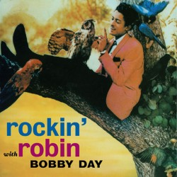 Rockin` Robin