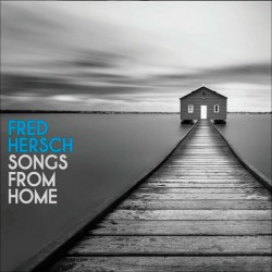 Songs From Home