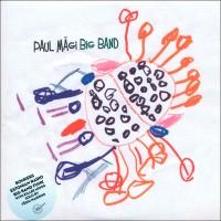 Paul Magi Big Band: Esimene/Tuulte Tants (7 Inch)