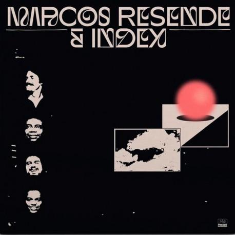 Marcos Resende & Index