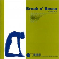 Break N` Bossa - Chapter 2