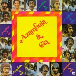 Azambuja & CIA
