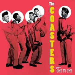 The Coasters + One by One