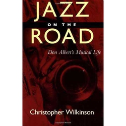 Jazz on the Road