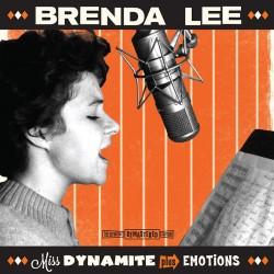 Miss Dynamite + Emotions + 5 Bonus Tracks