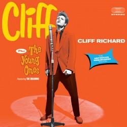 Cliff + the Young Ones + 2 Bonus Tracks
