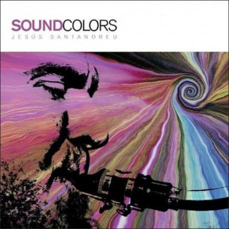 Sound Colors