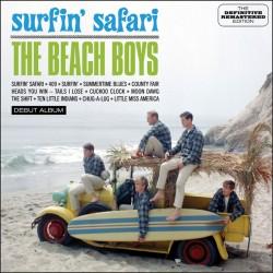 Surfin`Safari