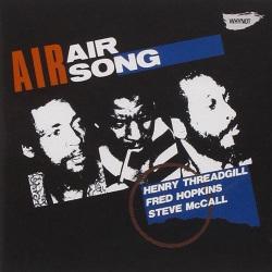 Air: Air Song