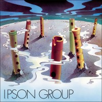 I.P. Son Group