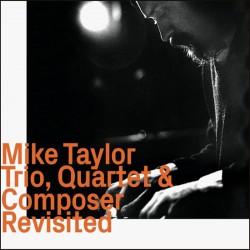 Trio, Quartet & Composer Revisited