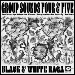 Black & White Raga