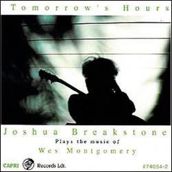 Tomorrow`S Hour