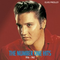 The Number One Hits (1956 - 1962)