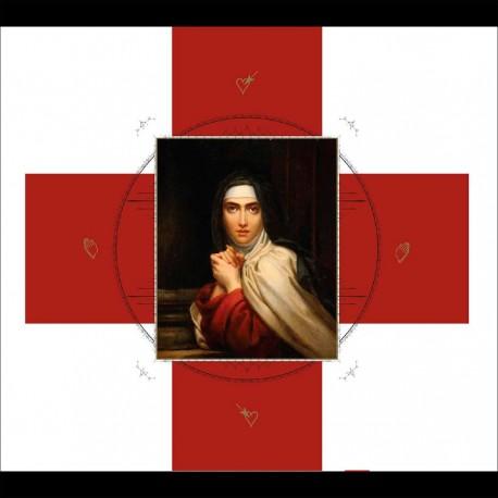 Teresa de Avila