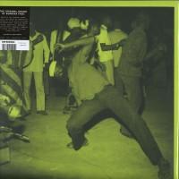 Original Sound Of Burkina Faso (Gatefold)