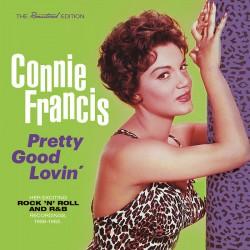Pretty Good Lovin´: 1956-62 Recordings