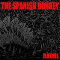 The Spanish Donkey w/ Joe Morris & Jamie Saft