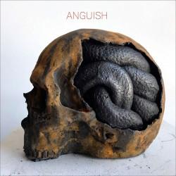 Anguish w/ Dalek & Hans Joachim Irmler