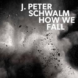 How We Fall