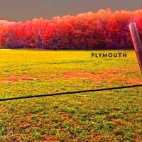 Plymouth w/ Mary Halvorson & Chris Lightcap